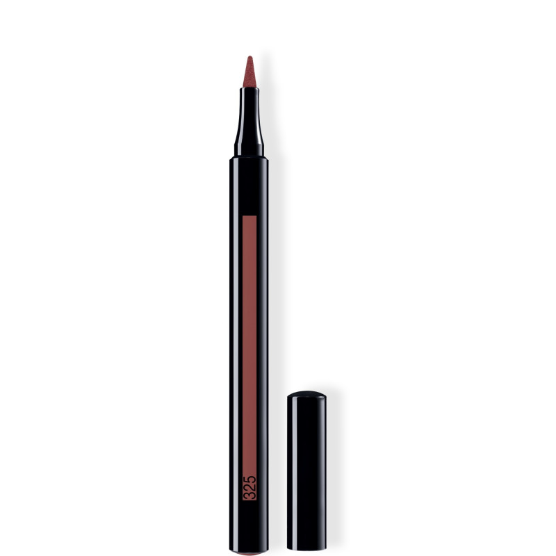 Rouge Dior Ink Lip Liner