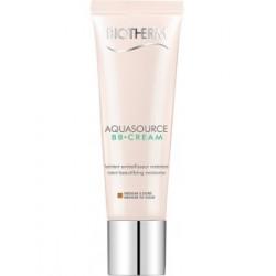 Aquasource BB.Cream Hydratant Embelisseur Instantané
