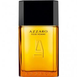 Azzaro Pour Homme Eau de Toilette Vaporisateur
