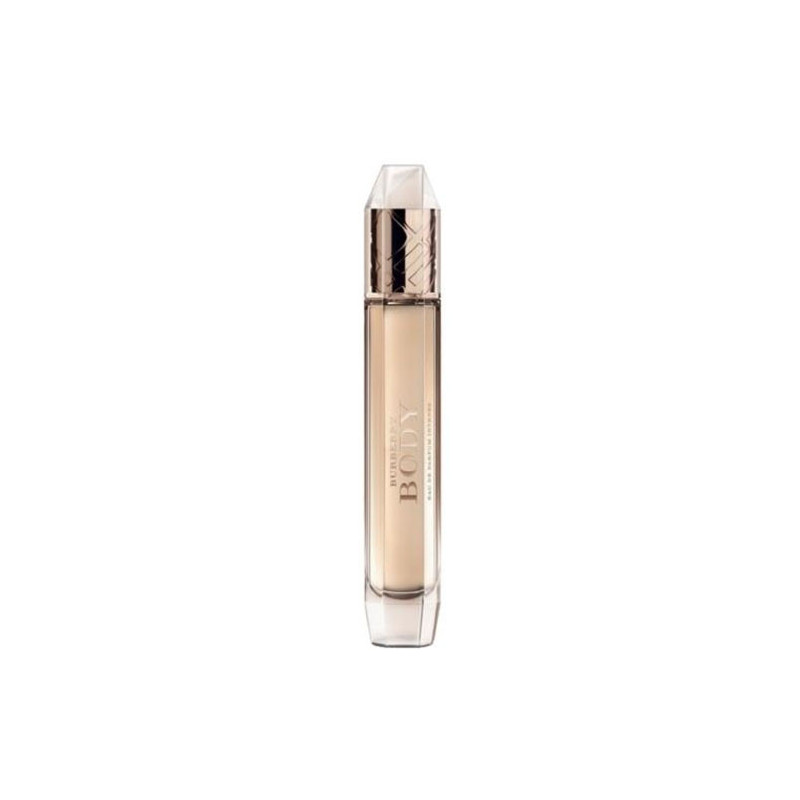 Burberry Body Eau de Parfum Intense