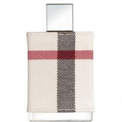 Burberry London Women Eau de Parfum