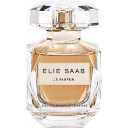 Elie Saab Eau de Parfum...