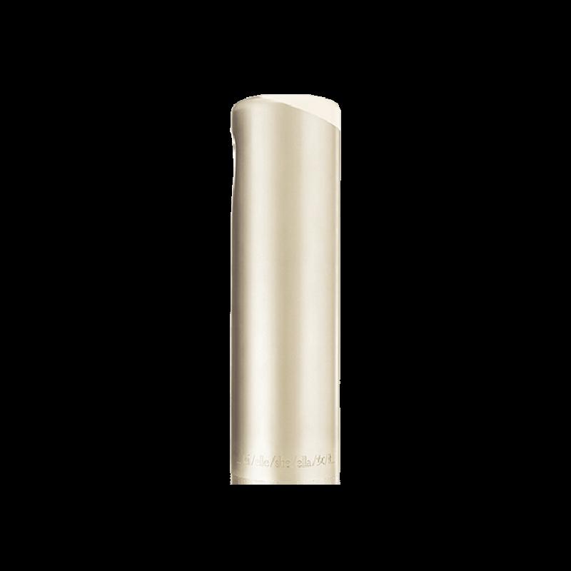 Emporio Armani pour Elle Eau de Parfum