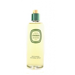 Coriandre Parfum de Toilette Recharge