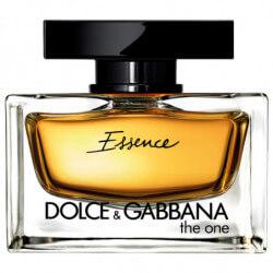 The One Essence Eau de Parfum
