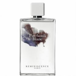 Patchouli Blanc Eau de Parfum