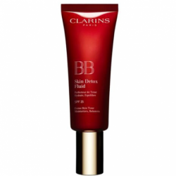 BB Skin Detox Fluid SPF 25 - 45 ml