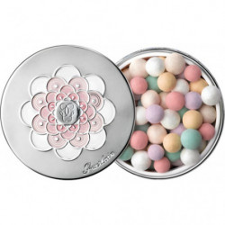 Météorites Perles de Poudre...