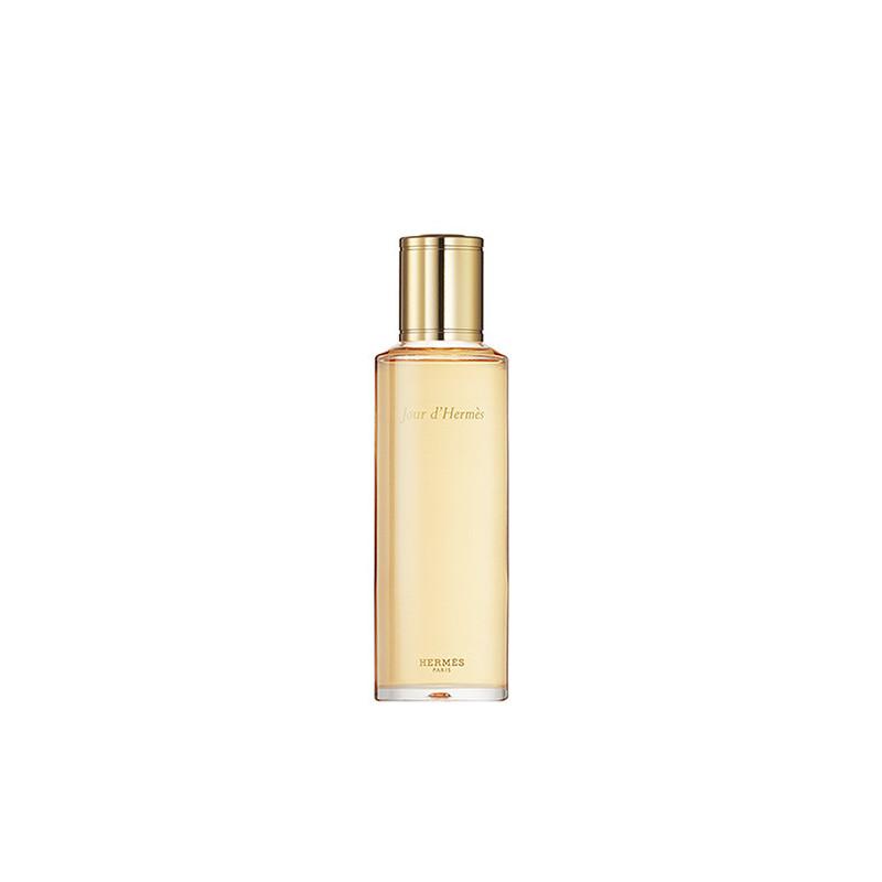 Jour d'Hermès Recharge Eau de Parfum