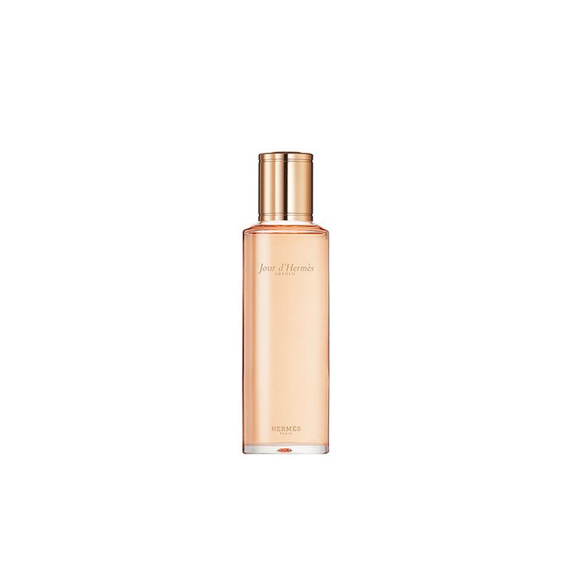 Jour d'Hermès Absolu Recharge Eau de Parfum