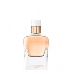 Jour d'Hermès Absolu Eau de Parfum