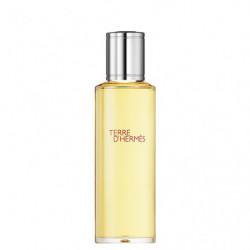 Terre d'Hermès Recharge Parfum