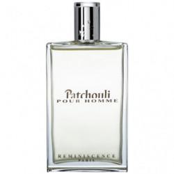 Patchouli Homme Eau de...