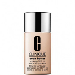 Even Better Makeup SPF15 / Fond de Teint Eclat Correction Teint SPF15