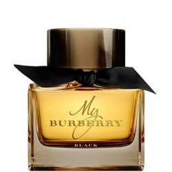 My Burberry Black Eau de...