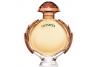 Olympéa Intense Eau de Parfum