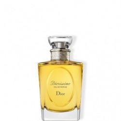 Diorissimo Eau de Parfum