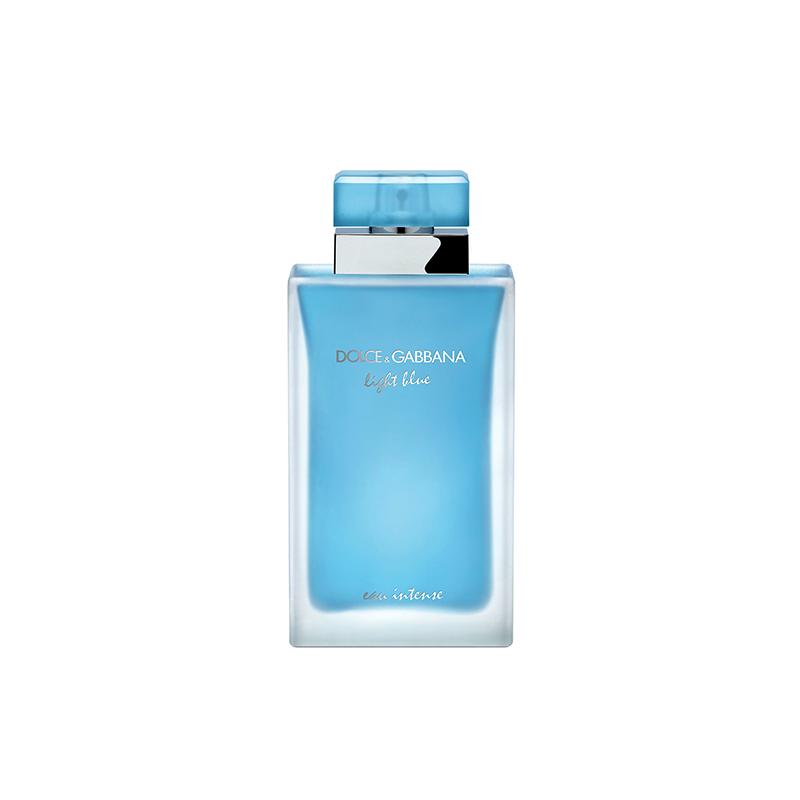 Light Blue Intense Eau de Parfum