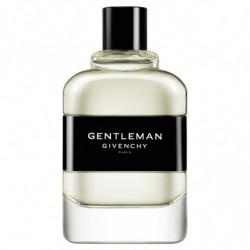 GIVENCHY Gentleman Eau de...