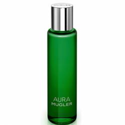 AURA Mugler Eau de Parfum...