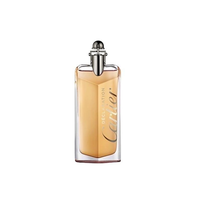 Déclaration Eau de Parfum