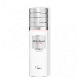 Dior Homme Sport Very Cool...