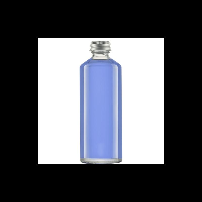 Angel Eau de Parfum Eco-Recharge Flacon Source