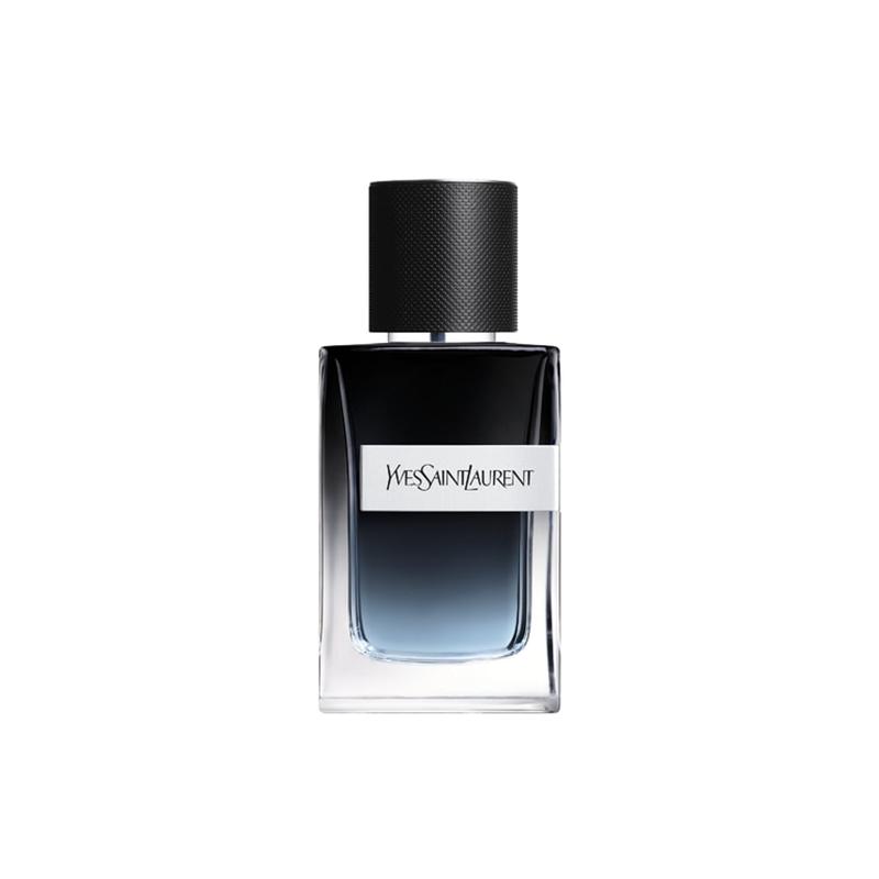 Y Men Eau de Parfum
