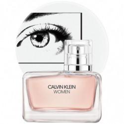 Calvin Klein Women Eau de...