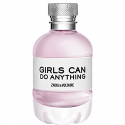 Girls Can Do Anything Eau...