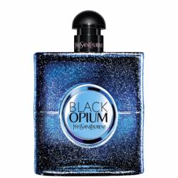 Black Opium Eau de Parfum...