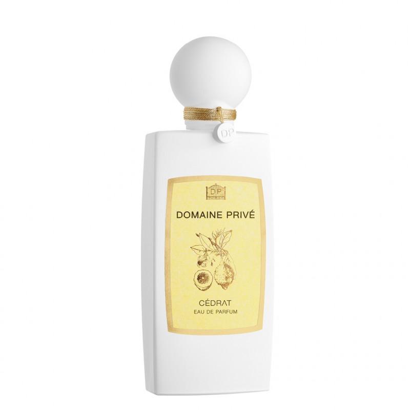 Cédrat Eau de Parfum