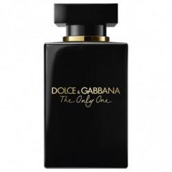 The Only One Eau de Parfum...