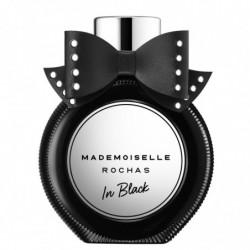 Mademoiselle Rochas In...