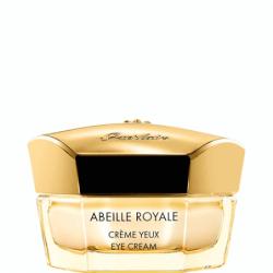 Abeille Royale La Crème...