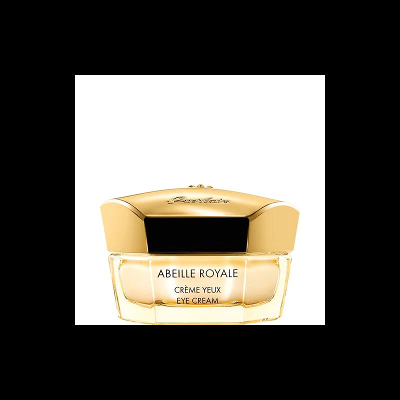 Abeille Royale La Crème Yeux - 15 ml