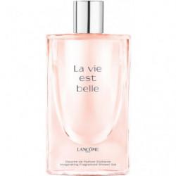 La vie est belle Douche de Parfum Vivifiante - 200 ml