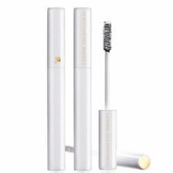 Mascara Cils Booster XL