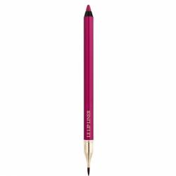 Lip Liner Crayon Contour Lèvres (5)