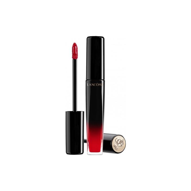 L'Absolu Lacquer Rouge à lèvres