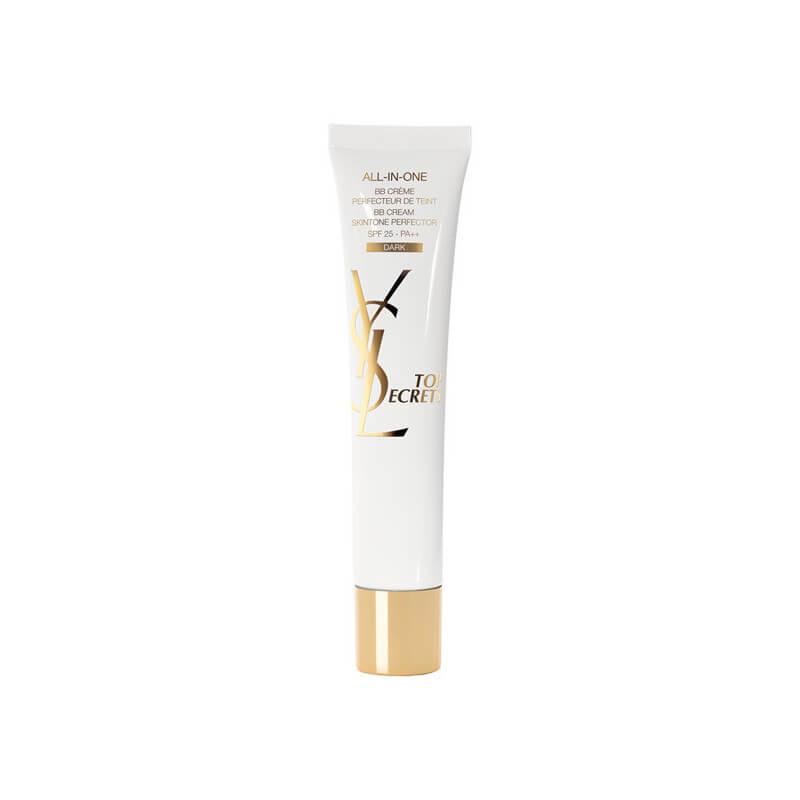 All-In-One BB Crème - Clear Perfecteur de Teint SPF 25 - PA++ - 40 ml