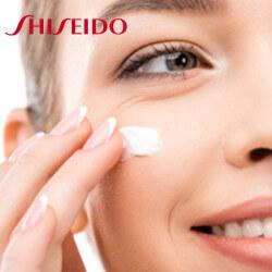 Soins Visage Shiseido