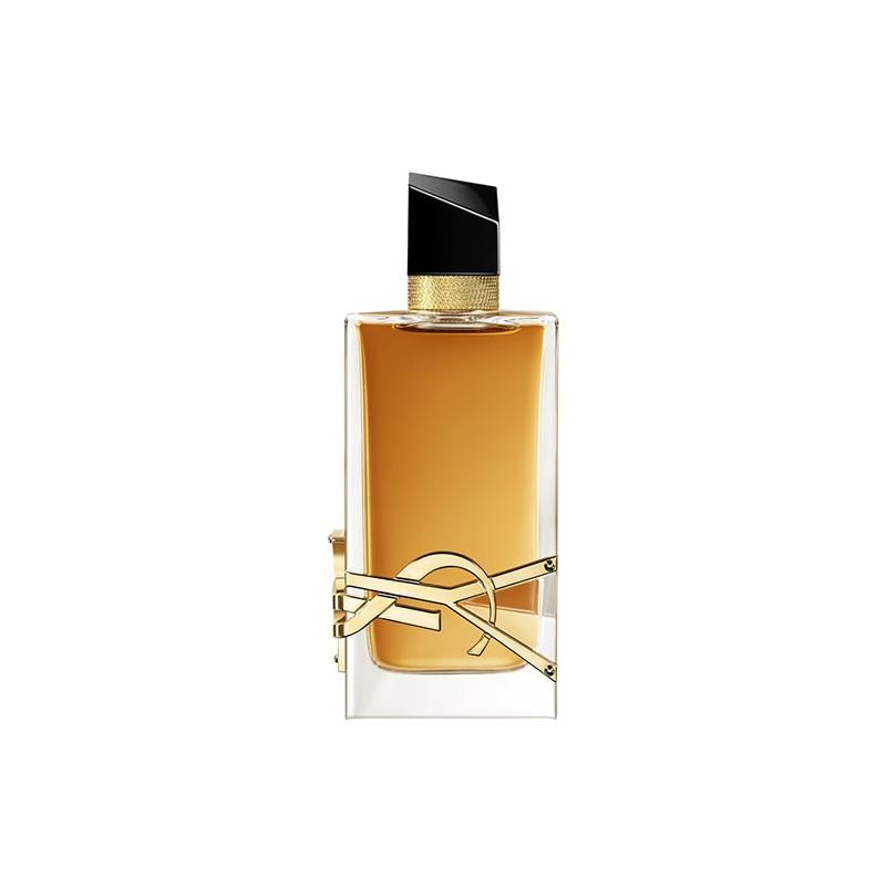Libre Eau de Parfum Intense