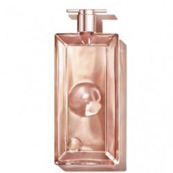 Idôle Eau de Parfum Intense