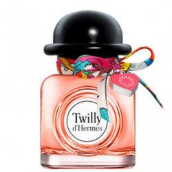 Twilly d'Hermès Eau de...