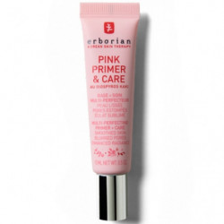 Pink Primer & Care Base de...