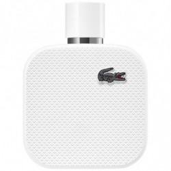 L.12.12 Blanc Eau de Parfum