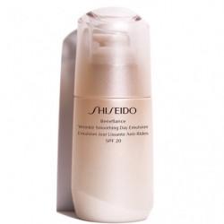 BENEFIANCE Emulsion Jour...