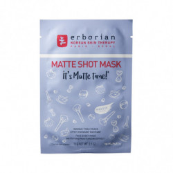 Matte Shot Masque - 15 g