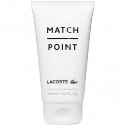 Lacoste MatchPoint Gel...